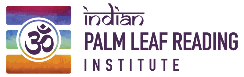 Your Future - Indian Palm Leaf Reading